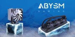 Con el verano, llegó la refrigeración de ABYSM
