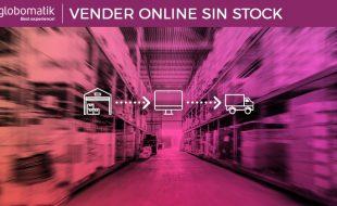 Globomatik estrena su nueva landing de soluciones para el canal de venta online