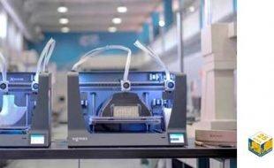 StudyPLAN y BCN3D Technologies firman acuerdo de distribución para España y Portugal