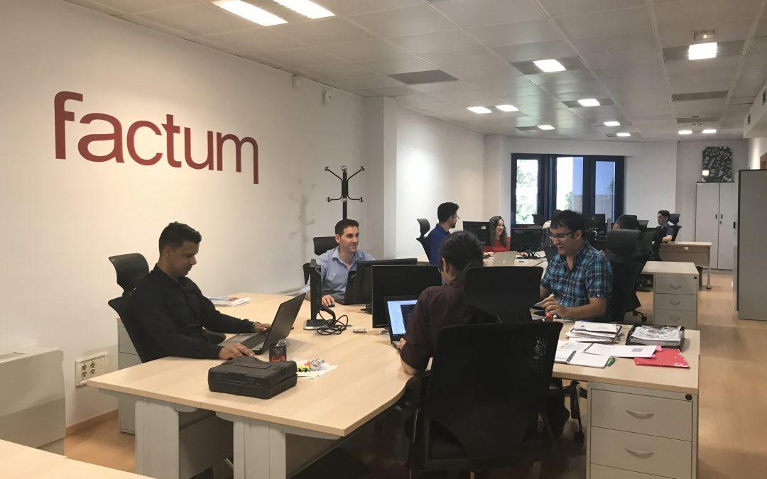 Los 5 perfiles IT más demandados en las empresas españolas