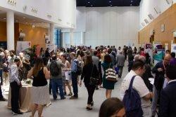 ERP & CRM DAY: Madrid vive una jornada única para conocer la oferta del mercado ERP y CRM