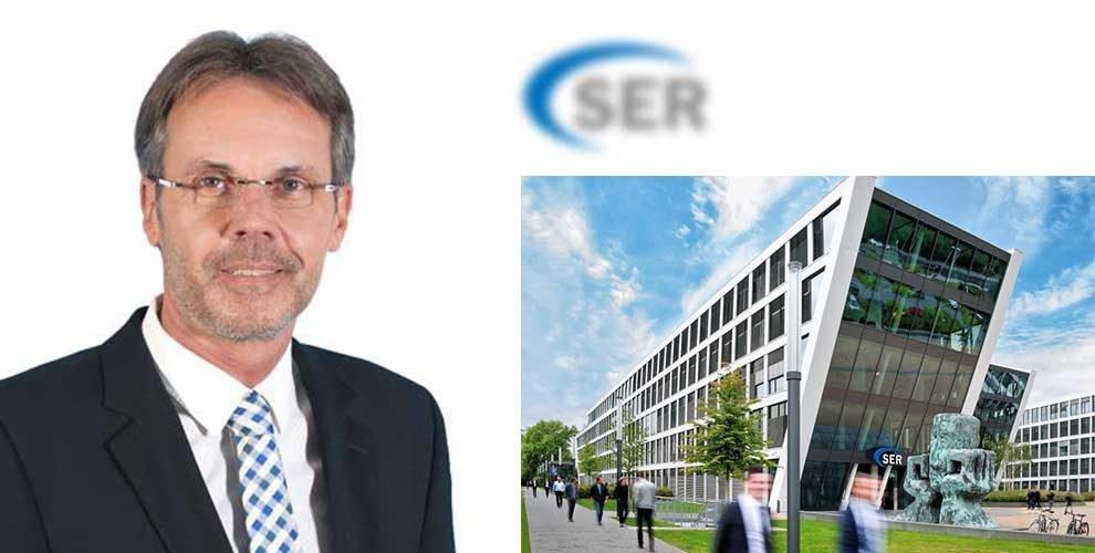 Posicionamiento de SER Group en informe de analista independiente