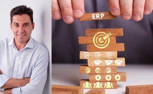 No todos los ERP son iguales