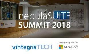 vintegrisTECH presentará la solución más completa de firma digital en movilidad y legalmente reconocida en toda la UE, con la participación de Microsoft