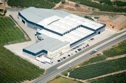 Grupo Catalá, productora y distribuidora de fruta de hueso y pepita, apuesta por la inmersión en la transformación digital de su negocio y trabaja con el Control de Costes de VisualTime