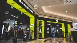 JD Sports supera las 45 tiendas en España con la apertura de su tienda de Segovia