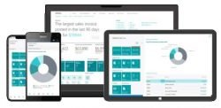 Dynamics 365 Business Central, el nuevo Dynamics NAV de Microsoft