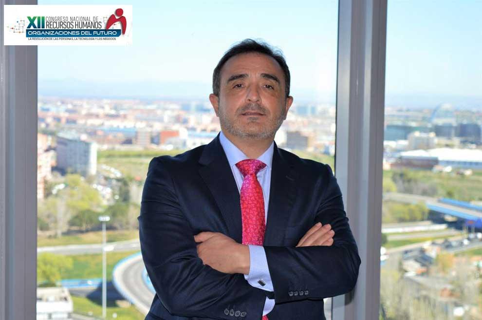Talentia Software potencia su presencia en el sector de los RR.HH. en Latinoamérica