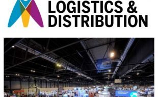 Después del éxito en ediciones anteriores, la feria Logistics & Distribution toma este año todo el pabellón 12 de IFEMA