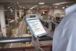 El retail está transformando la distribución, expandiéndose hacía la modalidad online