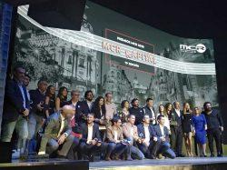 premios MCR 2018