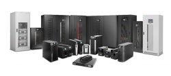 MCR firma un acuerdo con Riello UPS para la distribución de sus sistemas SAI en España