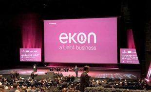 Celebrado el V Congreso Nacional de Directivos, organizado por APD y copatrocinado por ekon