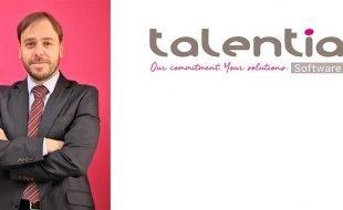 Talentia Software 3 claves para los CFO en 2019