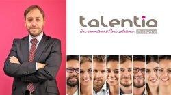 El Chief Happiness Officer (CHO) como nuevo actor en la gestión del Talento y el Capital Humano
