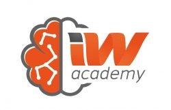 Infowork Academy abre sus puertas