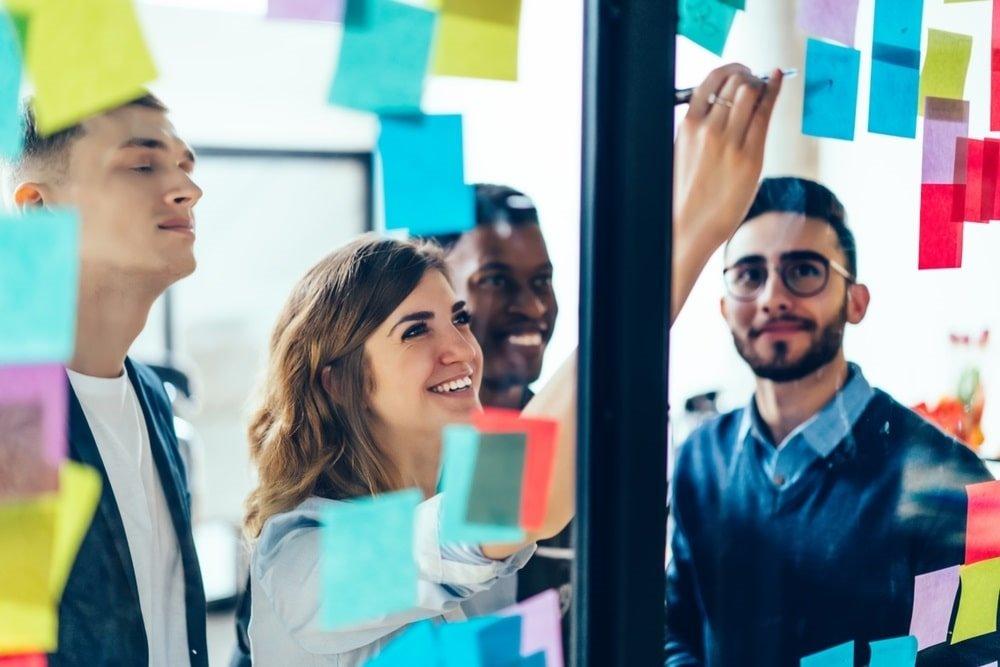 Fidelización del Talento en las empresas: siete propuestas para conseguirlo