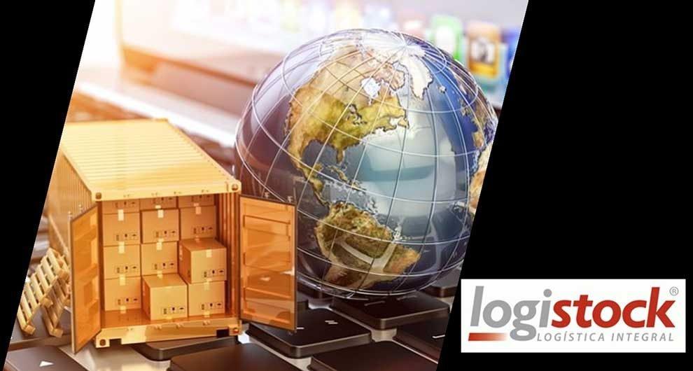 Logistock gestiona su tesorería con la aplicación SeeDCash