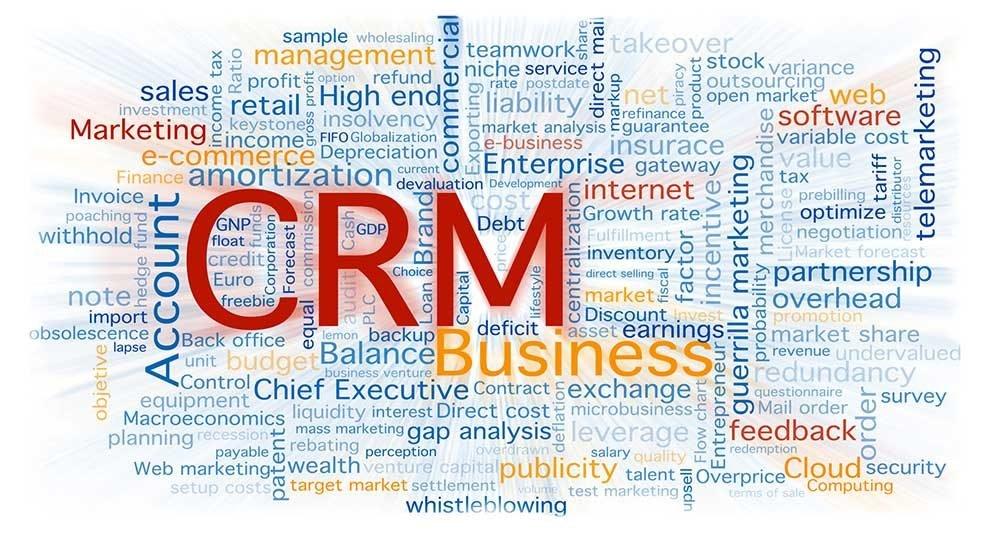 6 usos del CRM para Empresas Digitales y de Software