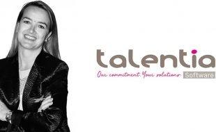Talentia Software