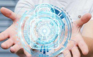 Un informe de Trend Micro revela un crecimiento del 265% de los incidentes sin archivo