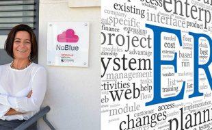 NoBlue analiza los indicadores alternativos al ROI y TCO para medir la eficiencia del ERP