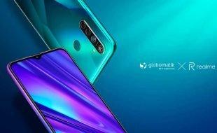 realme aterriza oficialmente en Europa con su nueva gama de smartphones All in Quad: realme 5 Pro, realme X2 y realme X2 Pro