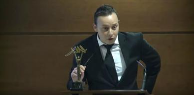 El abogado valenciano Pedro Albares entre los mejores de España | Best Lawyers