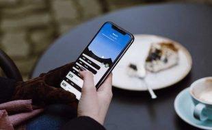 • El smartphone continúa siendo uno de los regalos más deseados en Navidad por los españoles