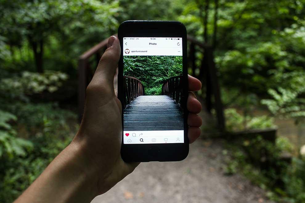 comprar smartphone sostenible