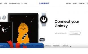 Samsung se asocia con 8K Association para lanzar un programa de certificación