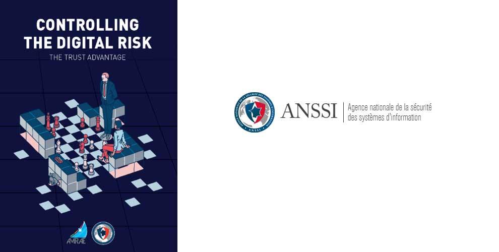 La Agencia Nacional de Ciberseguridad francesa certifica la votación online de Scytl para celebrar las elecciones consulares de 2020