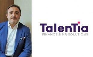 La filial española de Talentia Software establece el Teletrabajo para toda su plantilla