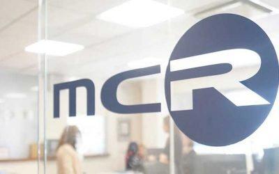 MCR consolida su operativa con la implementación de un plan de trabajo global para mantener su actividad