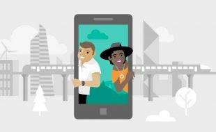 Microsoft colabora con la industria para habilitar nuevos escenarios 5G con Azure Edge Zones
