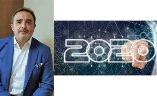 La digitalización de la gestión financiera en las empresas: ahora o nunca
