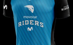 Colaboracion Omen y Movistar