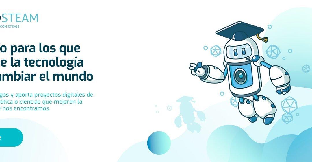 Fundación Telefónica lanza «repensando el mañana» reflexión y debate en postcovid-19