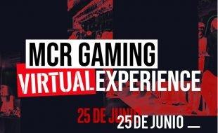 MCR volverá a reunir al canal tradicional de TI en torno al mundo del gaming para analizar todo su potencial