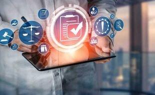 La compañía iformalia lleva la firma digital biométrica a la formación