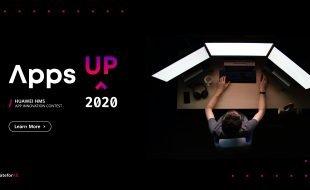 Huawei pone en marcha un concurso global para que desarrolladores