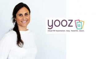 Yooz nombra a Cecilia Olaso como Marketing Manager para España