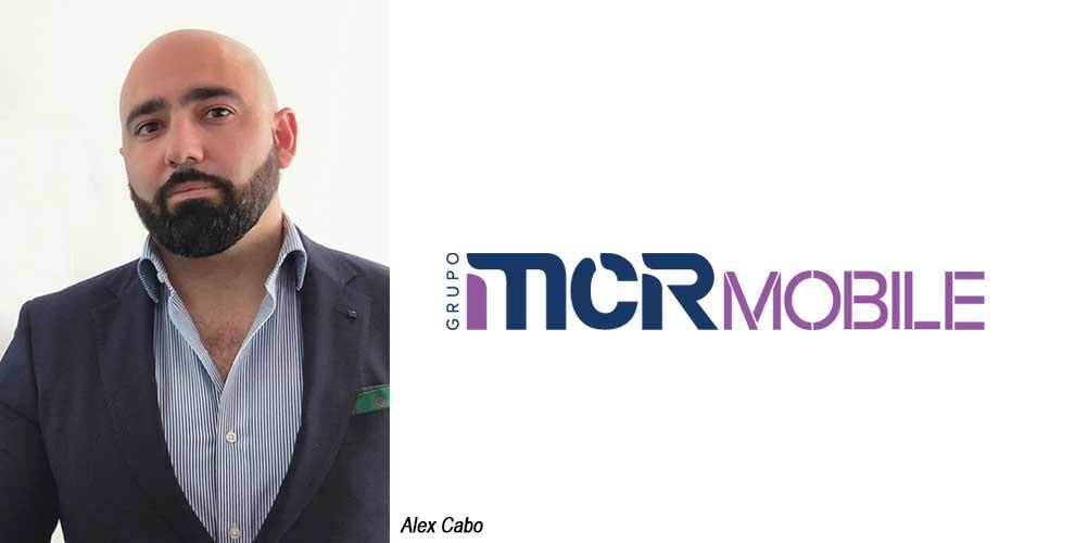 MCR presenta su nueva división especializada en telefonía y movilidad, MCR Mobile