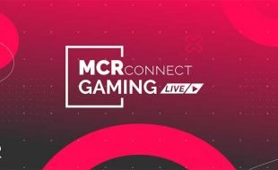 Evento gaming de MCR