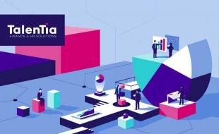Talentia consolida su posición como Core Challenger en el informe 2020 Fosway 9-Grid de Cloud HR