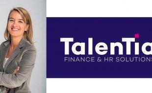 La Suite HR de Talentia Software sigue evolucionando
