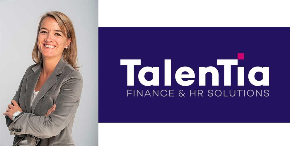 La Suite HR de Talentia Software sigue evolucionando para mejorar la experiencia del empleado