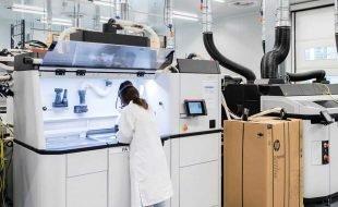 mejor precio filamento impresora 3D