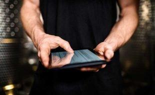 La autenticación de accesos para el tele-trabajo crece un 60%