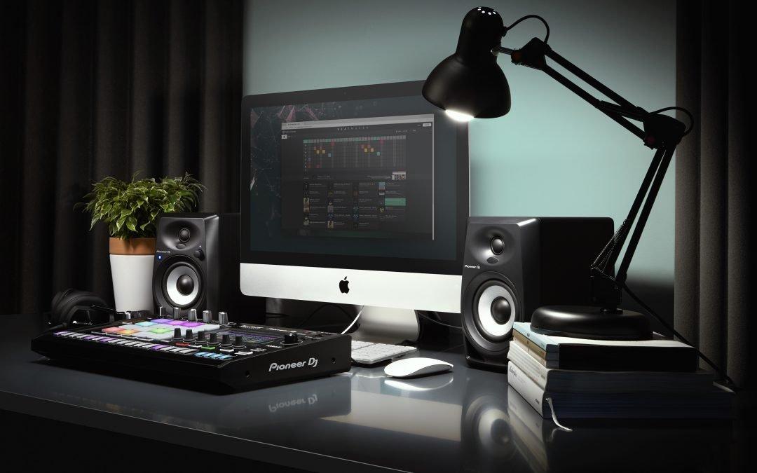 ¿Loco por la música? ¡Exertis propone el sonido perfecto!